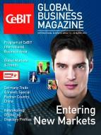 CeBIT Magazine 2015_COVER