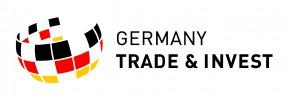 GTAI_Logo_cmyk
