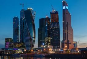 Kirill Vinokurov_flickr_Moscow