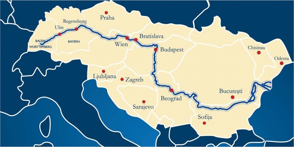 DanubeRegion_MapBlue_170614_curves